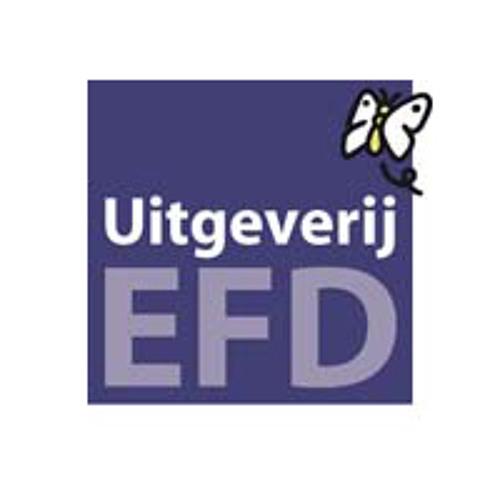 Uitgeverij EFD's avatar