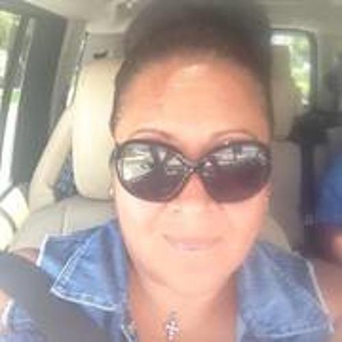 Marijae914's avatar