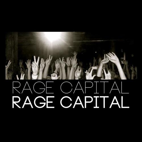 Rage Capital's avatar