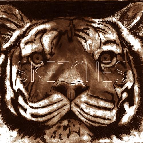 Horse Horse Tiger Tiger's avatar