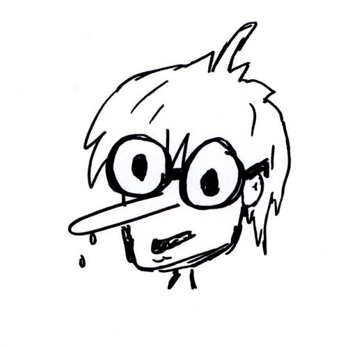 FOXMULDER087's avatar