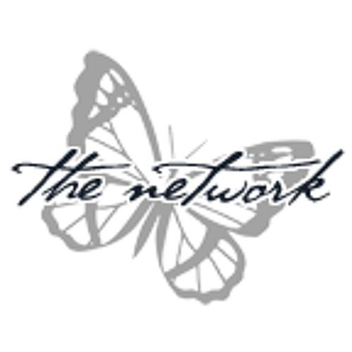 TheMariahNetwork's avatar
