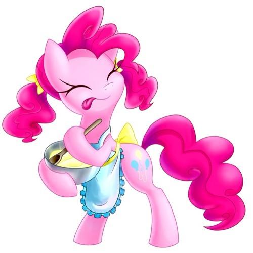 caitlyn-cupcakes's avatar