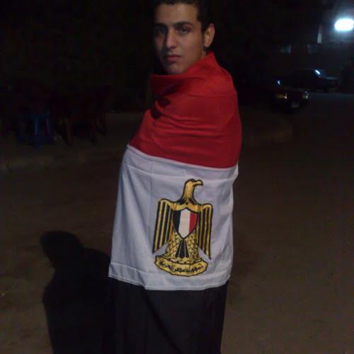 Eslam Elgazzar 1's avatar