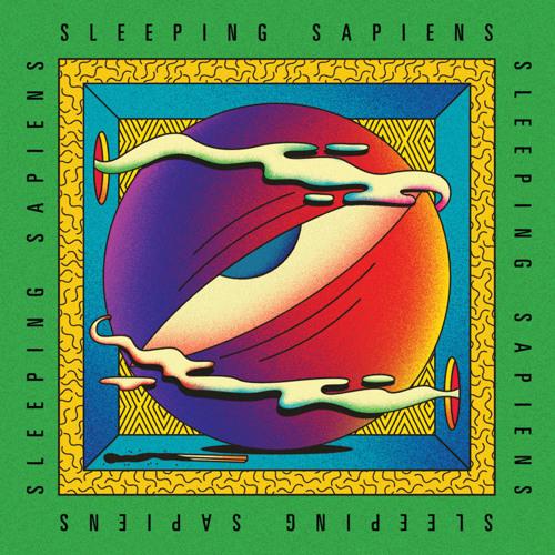 Sleeping Sapiens's avatar