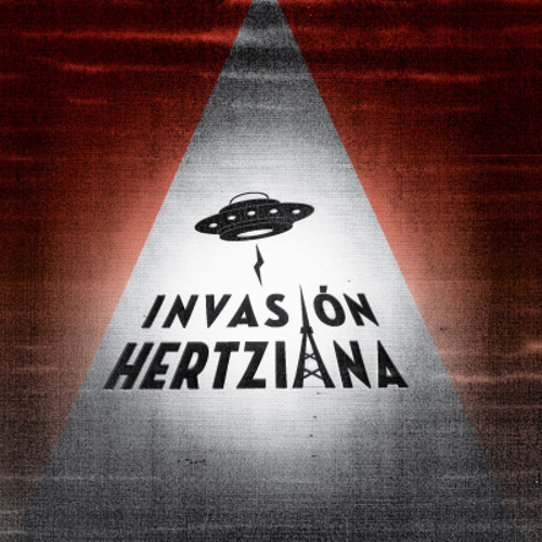 invasión hertziana's avatar