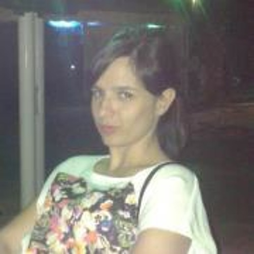 Gema Nasarrë's avatar