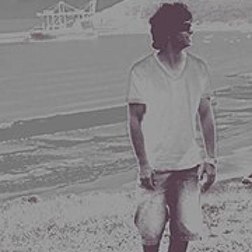 Nelson Bernardo 2's avatar