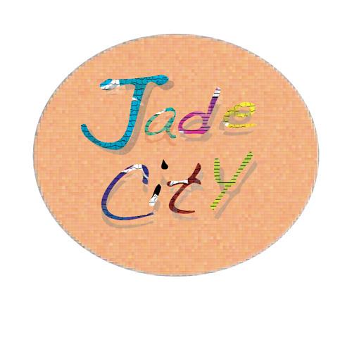 Jade City's avatar