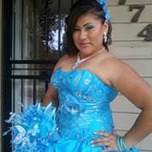 Andrea Jaqueline Gonzalez's avatar