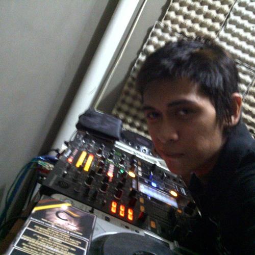 [TRIPLE C DJ™ Adhit]'s avatar