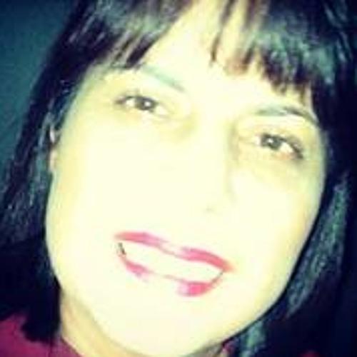Maria Amélia Runho's avatar