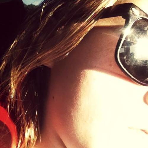 Danielle_McGorman's avatar