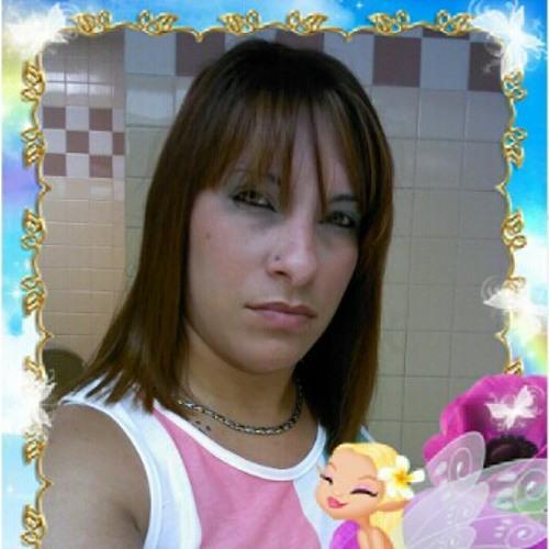 user78087198's avatar