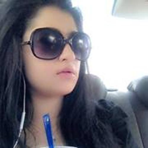 Aylin Uludağ's avatar