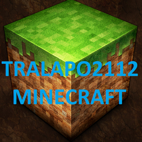 tralapo2112's avatar