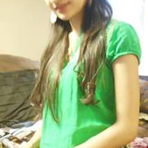 saraasim's avatar