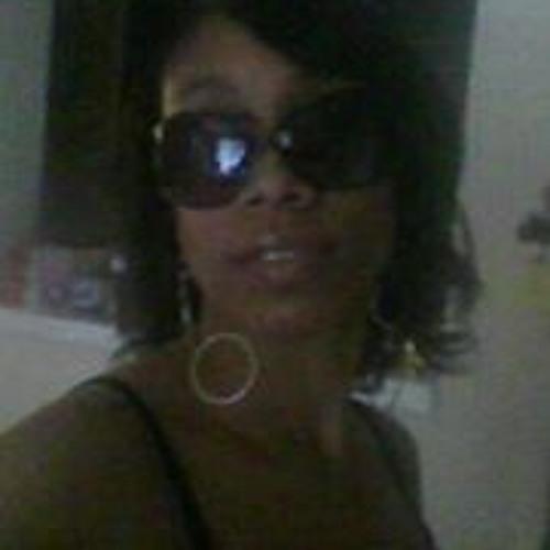 Tiffani Nicole Rock's avatar