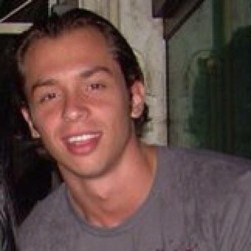 kbloo's avatar