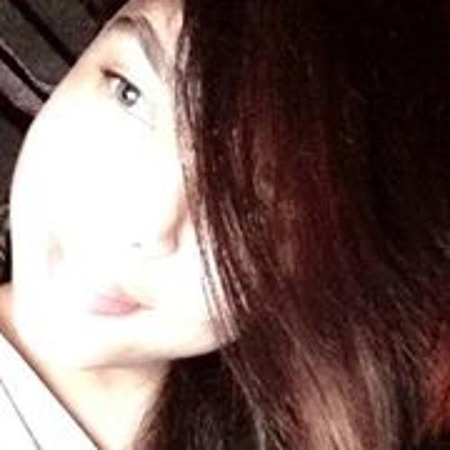 Nala Hernandez 1's avatar