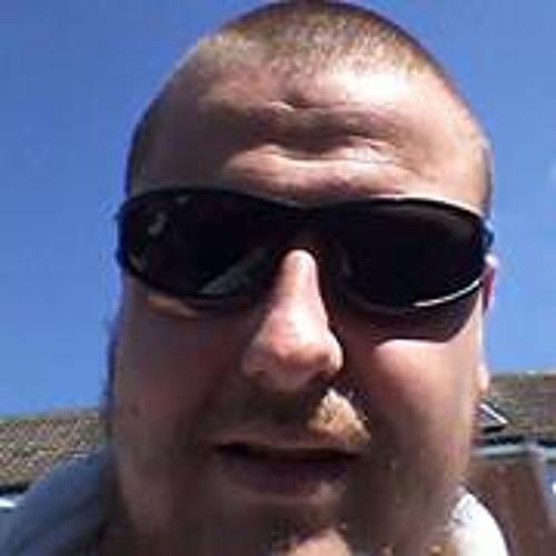 Rick Shorty Short's avatar