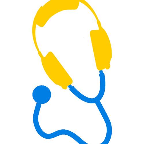 Dr.Svenska's avatar