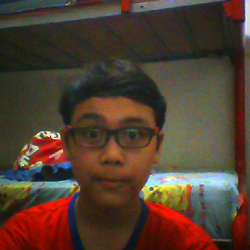 rhamadi's avatar