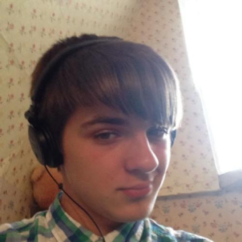 may)'s avatar