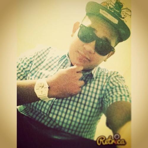 Cristianlopez47's avatar