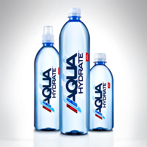 AQUAhydrate's avatar