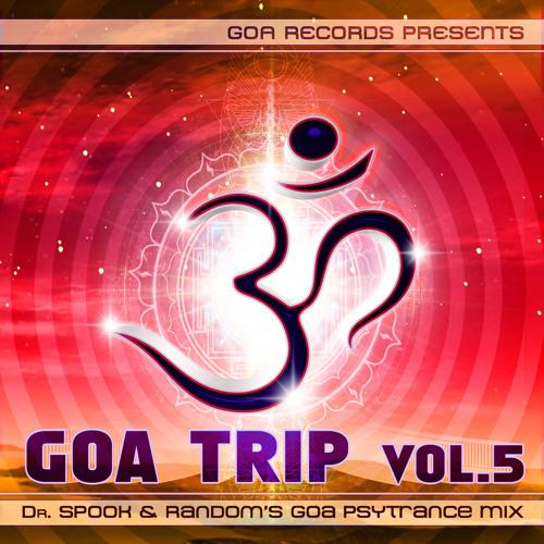 Goa Trip v.5's avatar