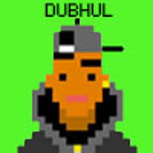 DubhulBeatz's avatar