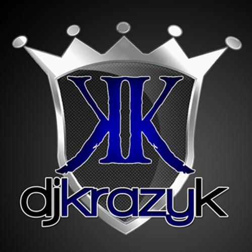 DJKrazyK's avatar