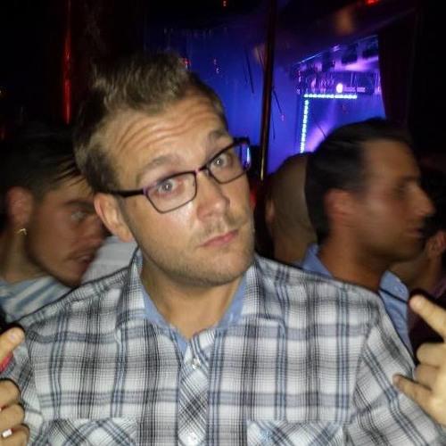 Ty Schmidt's avatar