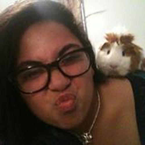 Krissy Maribelle's avatar