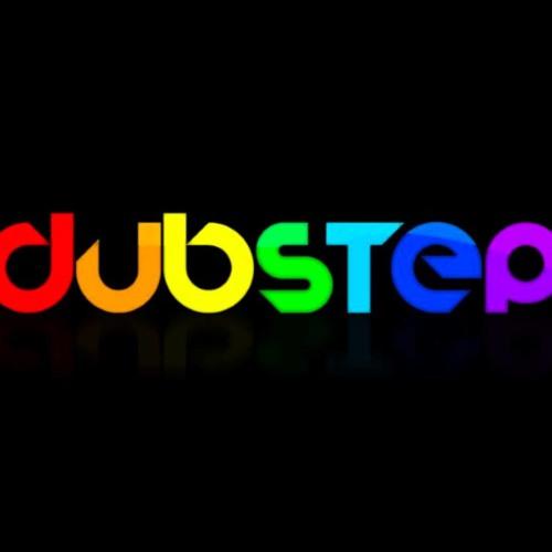A Bass for Dubstep's avatar