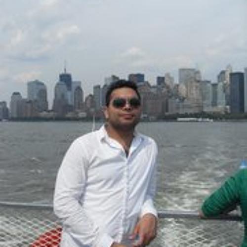 Sandeep Kumar 113's avatar