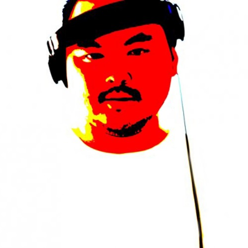 dj Sang-Do's avatar