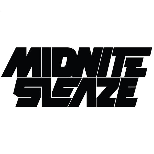 MidniteSleaze's avatar