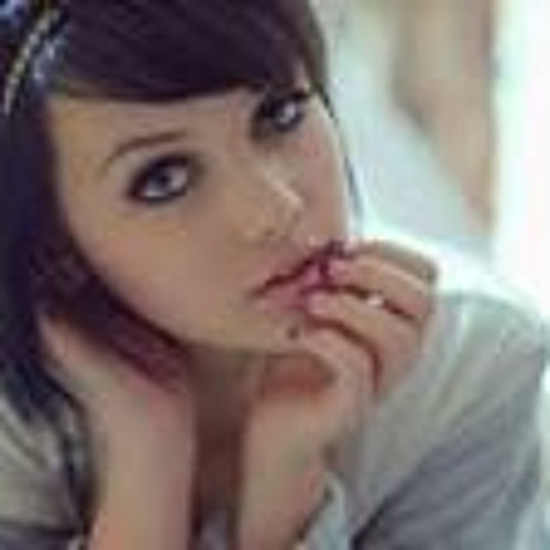 Nourhan Sami's avatar