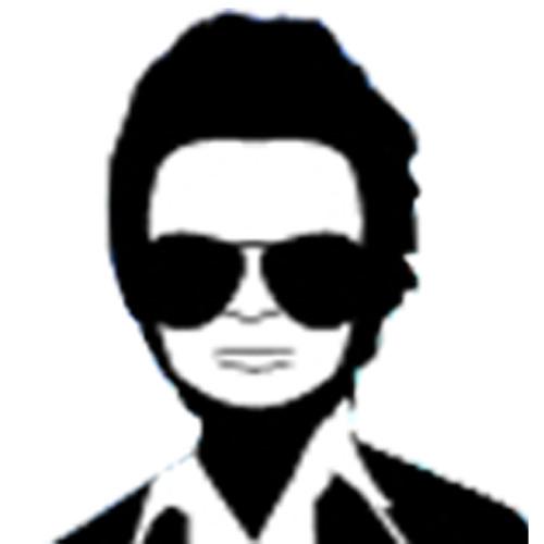 Kyan Zero's avatar