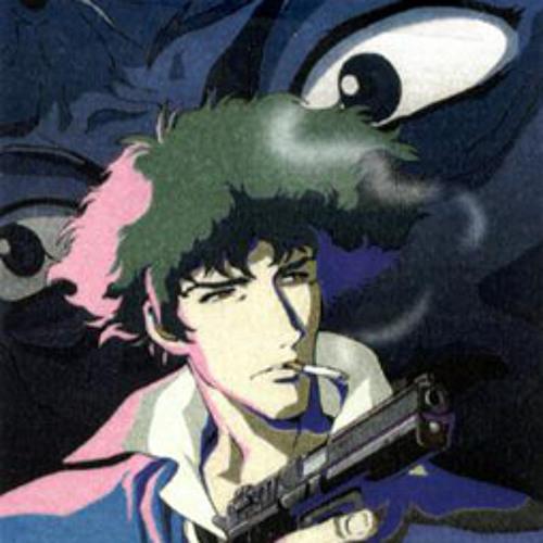 Omnomnivore's avatar