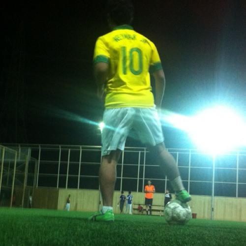 Abdullah Al-Suhaimi's avatar