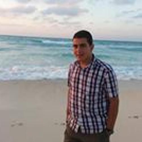 Ahmed Nagi Elfarhati's avatar