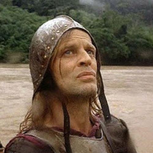 Klaus Deep In That Sound's avatar