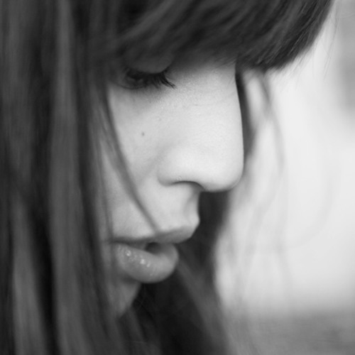 Louise Doto's avatar