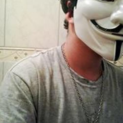 James Gonçalves 1's avatar