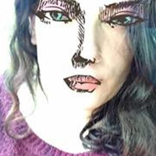 Allison Garner's avatar