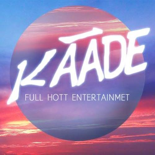KAADE's avatar