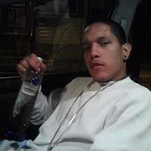 Nate Alvarez 1's avatar